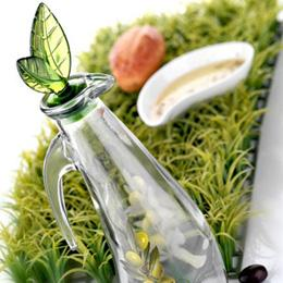 Produse sticla