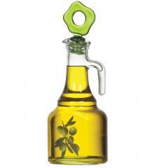 oliviera